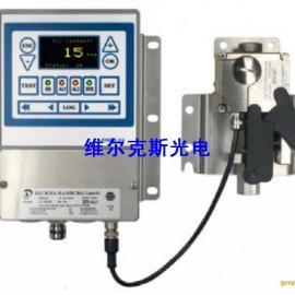代理DECKMA OMD-24 15ppm水中油监测仪