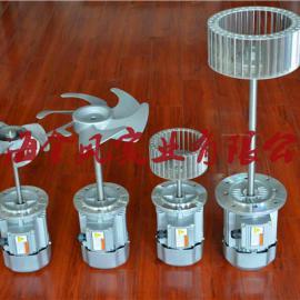 烘箱热风循环风机,烤箱热气循环专用风机