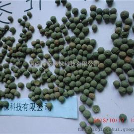 生物陶粒滤料,轻质陶粒滤料,页岩陶粒滤料