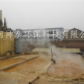 聚合氯化铝,聚合氯化铝价格,河南聚合氯化铝厂家
