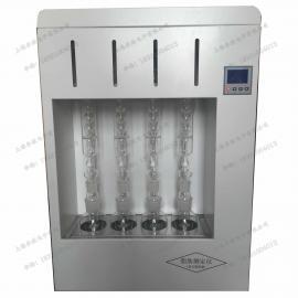 四联脂肪测定仪JOYN品牌上海厂家