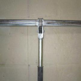 95-120紧线器价格 150-300紧线器规格
