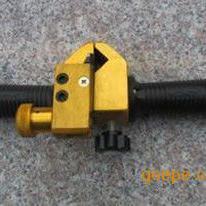 电缆剥线钳 导线剥皮器 绝缘剥皮刀