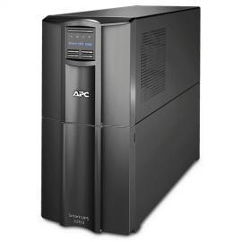 APC sua2200ich-45,UPS电源Smart-ups 2200ICH-45 北京经销
