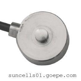 100N冲压设备传感器