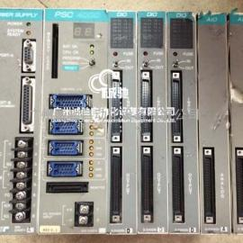 RELIANCE S-D4008-A PLC现货