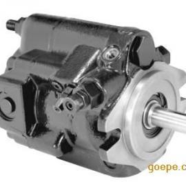 派克PAVC 33/38 变量柱塞泵