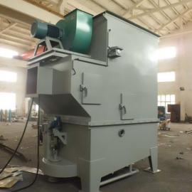 江苏多管冲击式除尘器公司无锡威尔肯专业生产水膜除尘多管冲击式