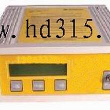 便携式气相色谱仪(德国) 型号:MN3-PGC 库号:M393692