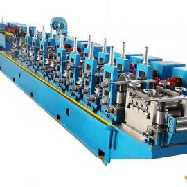 焊管�O�渖��a�制造商 焊管�C�M�r格