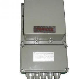 300VA防爆行灯变压器
