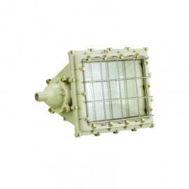 GB8400-J70W吸顶式防爆泛光灯