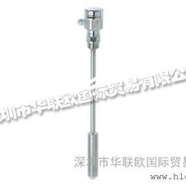 瑞士E+H液位传感器FTL20-3495