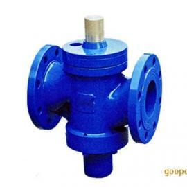 供应自力式磁性锁闭流量控制阀工作原理/流量控制阀型号