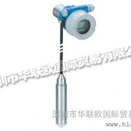 原装E+H超声波测量仪FUM90-R11CA111AA3A