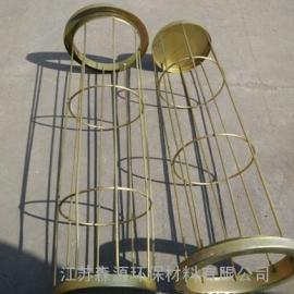 不锈钢镀锌骨架质量保证