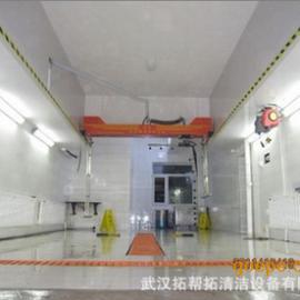 武汉全自动洗车机厂家汽车清洗机价格洗车机报价