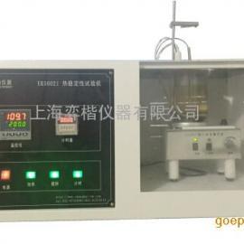 材料稳定性试验机 弈楷仪器 专业生产线缆检测设备