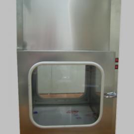 广州禄米-自净式通报窗-出产厂家