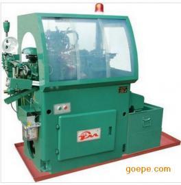 长轴自动车床 自动车床专用机 打印机 复印机 电机轴