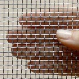 张家口震动分筛滤筒 304不锈钢筛网-锰钢、黑钢筛网深加工