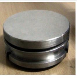 gj100-1通用锰钢料钵(密封式制样粉碎机专用)