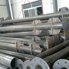 北京交通标志杆生产厂家