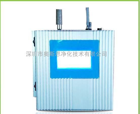 奥斯恩正品OSEN-6C三通道扬尘实时传感器 深圳生产