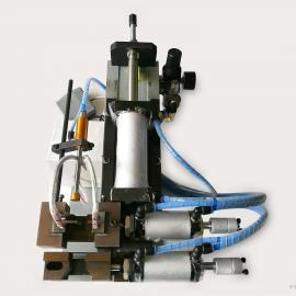 DZ-310A热剥机