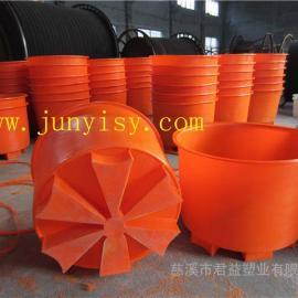 春季催芽发酵桶 种子培育桶 农用机械专用桶 种子PE桶