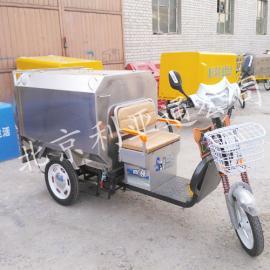【供应】铁板保洁车、三轮保洁车、环卫电动保洁车、脚踏垃圾车