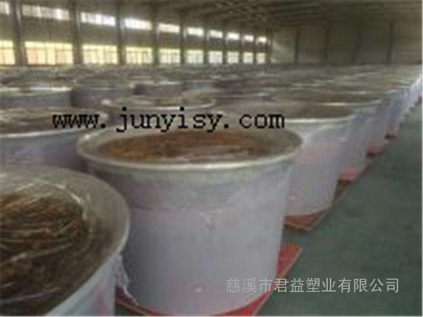 农作物种子催芽桶 荞麦种子催芽桶