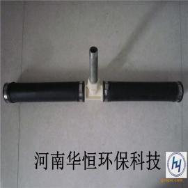 管式曝气器 微孔管式曝气器 可提升式曝气器 曝气器厂家