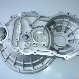 非标铝合金摩托车零配件精密手板加工及批量生产保证质量实力厂商