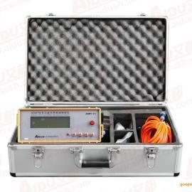艾都轻便高效ADMT-1S型电法找水仪
