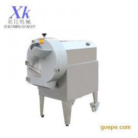 贵州酸笋切菜机 多功能切菜机 自动切菜机设备