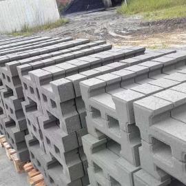 罗源液压压砖机恒兴砖机福建著名品牌QT18-15多孔砖机