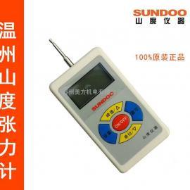 SEM系列张力计 SEM-10 SEM-20 数显张力计