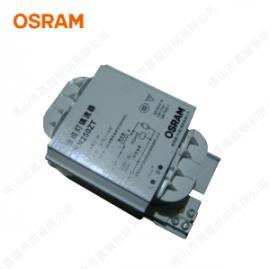 欧司朗金卤灯镇流器 KN250ZT金卤镇 OSRAM铝线镇流器 原装正品