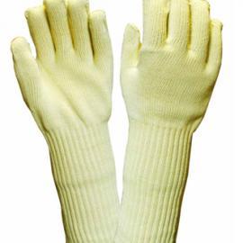 防割耐高温手套B-0202