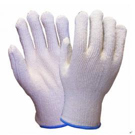 150度耐高温手套B-0204