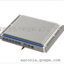 室外实时频谱仪HF8060 V5 ODB(9kHz - 6GHz)