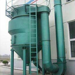 恒东环保生产的反吹风布袋除尘器您了解吗