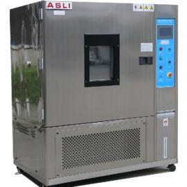 单点式高低温湿热老化试验机
