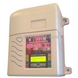 SDI仪-美国RODI EZ SDI-24全自动SDI水质测试仪