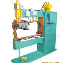 常州缝焊机洗物盆缝焊机