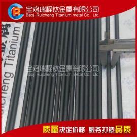 厂家直销铱钽钛标准电池 工艺师用钛标准电池棒