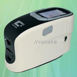 便携式分光光度计CS-600