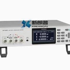 电池阻抗测试仪BT4560型 日本日置Hioki深圳代理