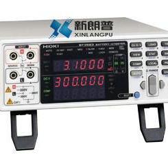 电池测试仪BT3563型 日本日置Hioki深圳代理